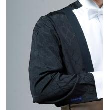 Koszula  Designer Chrisanne (jacquard)