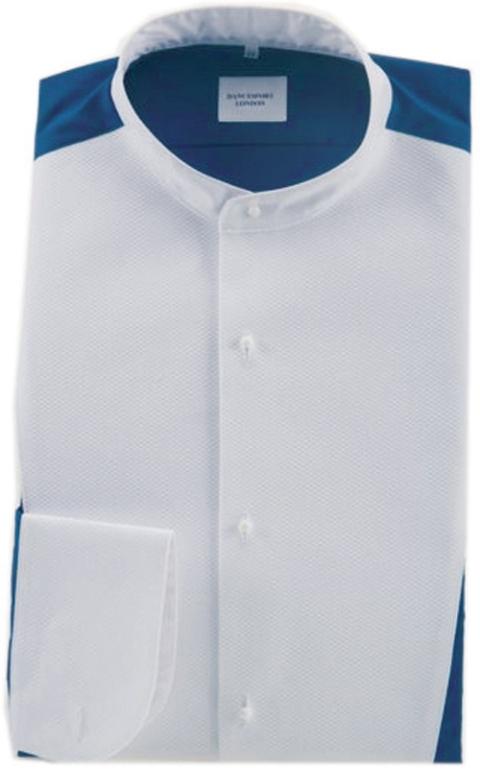 Koszula Bawełniana