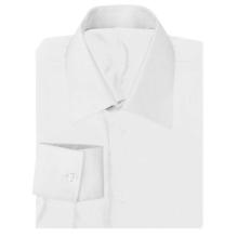 Koszula Practice - white