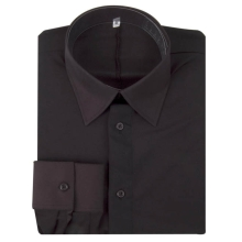 Koszula Practice - black
