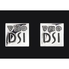 Logo DSI