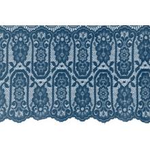 Victorian - zircon