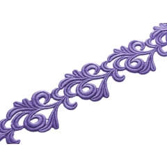 Victoria Lace Ribbon