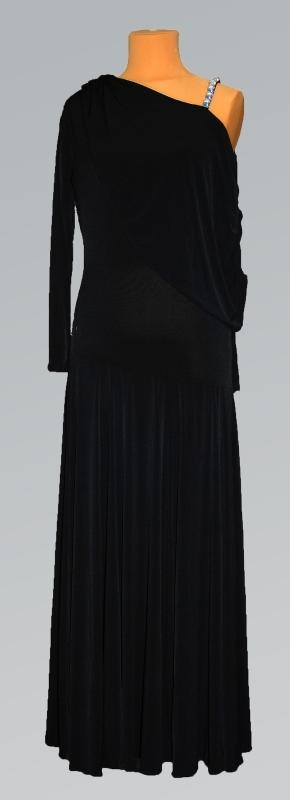 Sukienka SK03