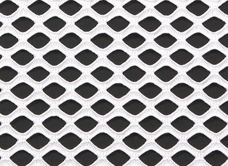 Matrix (siatka) DSI - white
