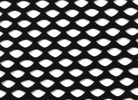 Matrix (siatka) DSI - black