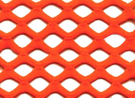Matrix (siatka) DSI - orange