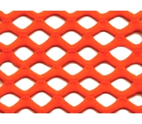 matrix (siatka) DSI <span class='shop_red small'>(orange)</span>