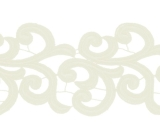 Nadine Lace Ribbon <span class='shop_red small'>(ivory)</span>