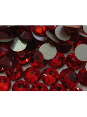 Kamienie Preciosa