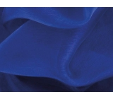 organza CHR-C <span class='shop_red small'>(blueberry CHR)</span>