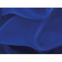 organza CHR-C - blueberry CHR