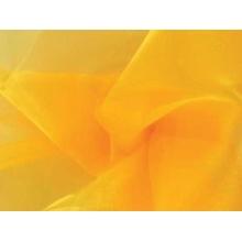 organza CHR-C - saffron CHR