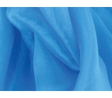 organza CHR-C <span class='shop_red small'>(blue zircon CHR)</span>