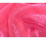 organza CHR-C <span class='shop_red small'>(hematite CHR)</span>