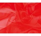 organza CHR-C <span class='shop_red small'>(cobalt CHR)</span>