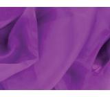 organza CHR-C <span class='shop_red small'>(lilac dream CHR)</span>