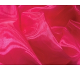 organza CHR-C <span class='shop_red small'>(sassy yellow CHR)</span>