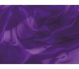 organza CHR-C <span class='shop_red small'>(ultra violet CHR)</span>