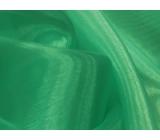 organza CHR-C <span class='shop_red small'>(jade CHR)</span>