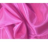 organza CHR-C <span class='shop_red small'>(bluebell CHR NEW!)</span>