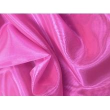 organza CHR-C - pink fizz CHR