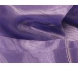 organza CHR-C <span class='shop_red small'>(purple rain CHR)</span>
