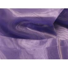 organza CHR-C - ultra violet CHR