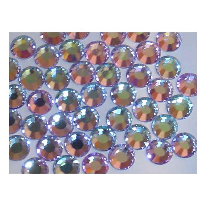 PP20 Vitrail light