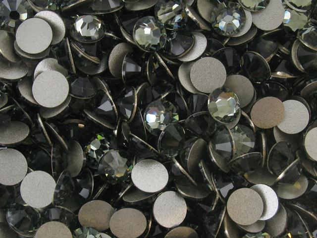 PP16 Black Diamond