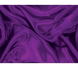 satin chiffon CHR-C <span class='shop_red small'>(cherry red)</span>