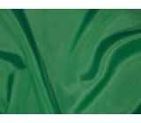 satin chiffon CHR-C <span class='shop_red small'>(jade)</span>