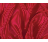 satin chiffon CHR-C <span class='shop_red small'>(red)</span>