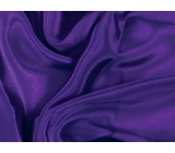 satin chiffon CHR-C <span class='shop_red small'>(blueberry)</span>