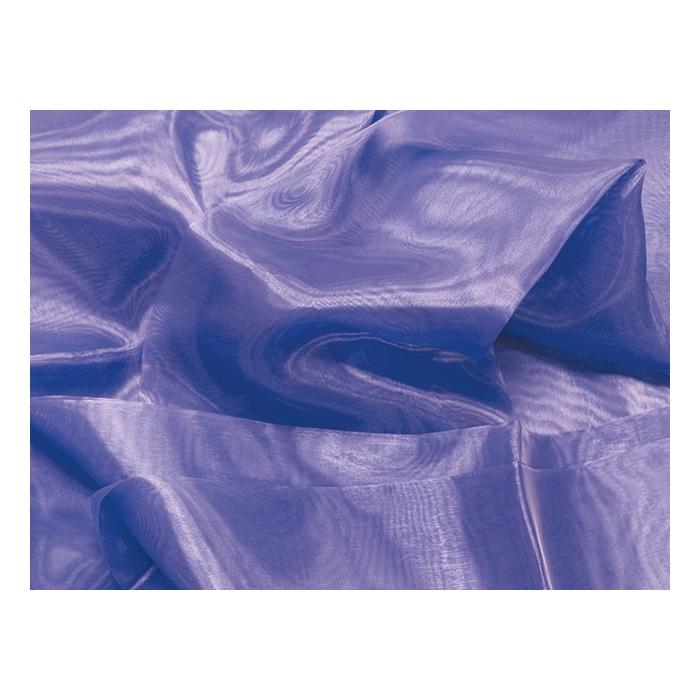 crystal organza CHR-C - ultra violet CHR
