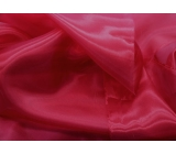 crystal organza CHR-C <span class='shop_red small'>(spearmint CHR)</span>