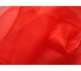 crystal organza CHR-C <span class='shop_red small'>(salmon CHR)</span>