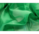 crystal organza CHR-C <span class='shop_red small'>(tropic lime CHR)</span>