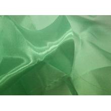 crystal organza CHR-C - lime CHR