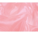 crystal organza CHR-C <span class='shop_red small'>(sugarpink CHR)</span>