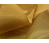 crystal organza CHR-C <span class='shop_red small'>(jade CHR)</span>