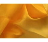 crystal organza CHR-C <span class='shop_red small'>(saffron CHR)</span>