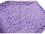frędzle 30cm CHR-C - lavender