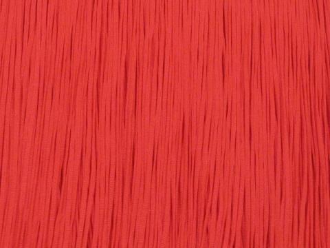 frędzle 45cm CHR-C