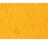 frędzle 45cm CHR-C <span class='shop_red small'>(saffron)</span>