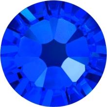 SWAROVSKI SS7 (2,2mm) - sapphire