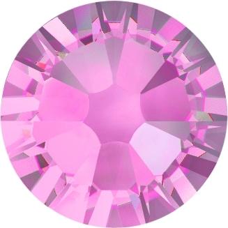 SWAROVSKI SS7 (2,2mm) - provence lavender
