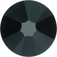 SWAROVSKI SS7 (2,2mm) - crystal