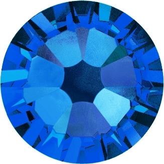 SWAROVSKI SS7 (2,2mm) - crystal AB