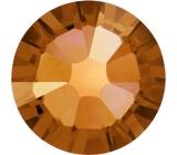 SWAROVSKI SS7 (2,2mm) <span class='shop_red small'>(cobalt)</span>
